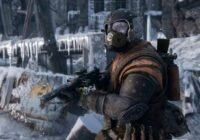 Metro Exodus – October 2019 Patch Notes | PC & CONSOLE