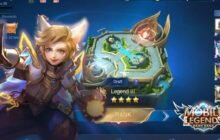 Mobile Legends – 1.4.24 Patch Notes | MLBB 2.0 is COMING !