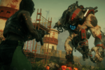 Rage 2 – Update 1 ALL DETAILS !