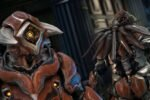 Warframe – Update 26 ALL HOTFIXES | 26.0.8.1