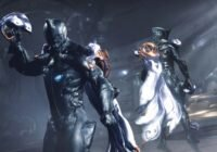 Warframe – Update 26.1 ALL HOTFIXES & PATCH NOTES | 26.1.3