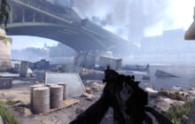 Wolfenstein: Youngblood – 1.0.7 Patch Notes | MAPS, MISSIONS & ABILITIES