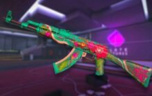 CS:GO Patch Notes – DECEMBER 2019 | OPERATION SHATTERED WEB