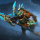 DOTA 2 – 7.23c Patch Notes