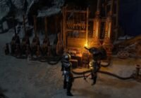 Path of Exile – 3.9 CONQUERORS OF THE ATLAS ALL HOTFIXES | 3.9.2b