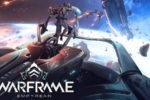 Warframe – 27.0 Empyrean Patch Notes