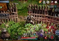 Black Desert Mobile – Siege War FULL Guide