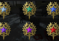 CS:GO Patch Notes – JANUARY 2020   OPERATION SHATTERED WEB