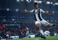 Fifa 20 – Title Update 10 | JANUARY 2020