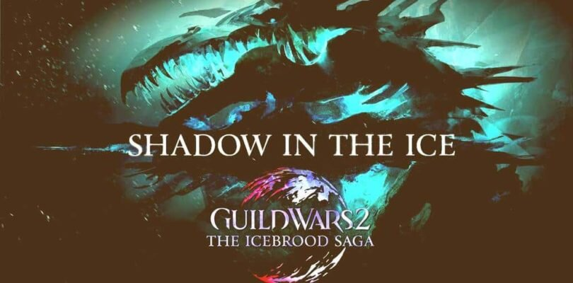 Guild Wars 2 – 28.01.2020 Patch Notes | Shadow in the Ice