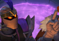 Hearthstone – Galakrond's Awakening Chapter 2 is Live NOW !