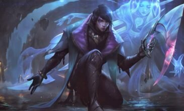 League of Legends TFT – 10.2 Patch Notes   Few System Changes for Faster Games