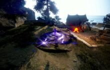 Black Desert Mobile – 12.02.2020 Patch Notes | Witch & Wizard Succession