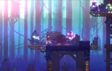 Dead Cells – 1.7.1 Patch Notes | Balance & Fix