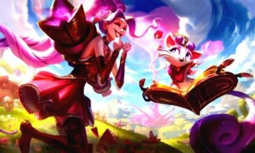 League of Legends – 10.3 Patch Notes | Mid-Patch Updates