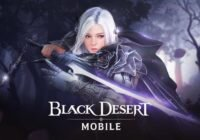 Black Desert Mobile – 24.03.2020 Patch Notes | World Boss Season 2