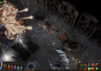 Path of Exile – 3.10 Full Patch Notes   The Delirium Challenge League