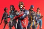 Fortnite – 13.0 Patch Notes | Bug Fixes