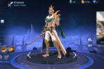 Mobile Legends – 1.4.82 Patch Notes | New Hero Khaleed