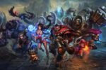 League of Legends – Patch 10.14 Notes
