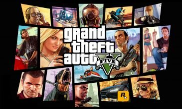 GTA V – 1.50 Patch Notes | The Lost Santos Summer Special UPDATED**