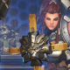 Overwatch 1.23.0.1 Patch Notes