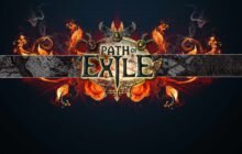 Path of Exile – 3.12.4c Patch Notes