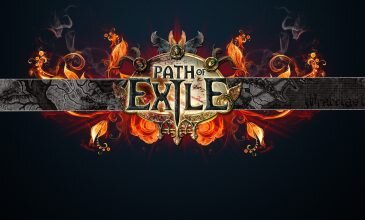 Path of Exile – 3.11.2 & 3.11.2b Patch Notes