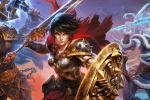SMITE – The Trickster God   7.10 Update Notes