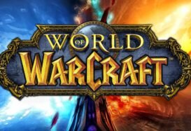 World of Warcraft & WOW CLASSIC – ALL Hotfixes | 11 August 2020 UPDATED