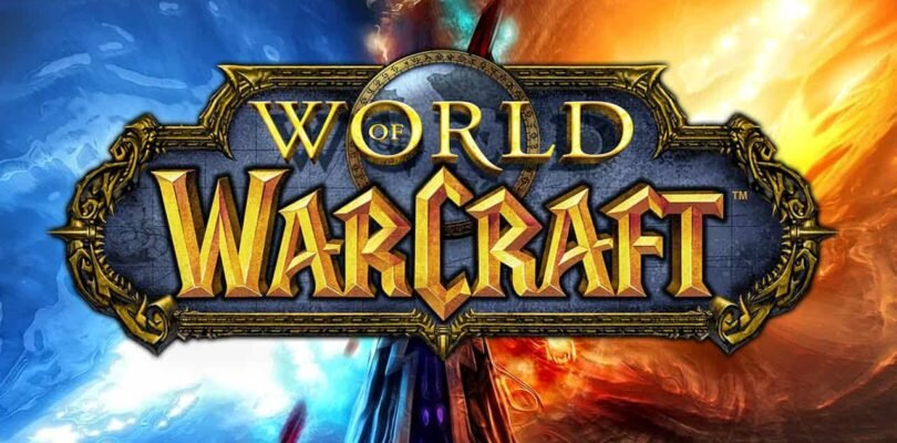 World of Warcraft & WOW CLASSIC – ALL Hotfixes | 28 August 2020 UPDATED