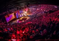 CS: GO – Major Championship 2019