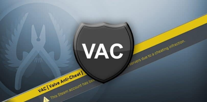 CS: GO New Ban Wave – Valve Banned 95.000 in 7 Days !