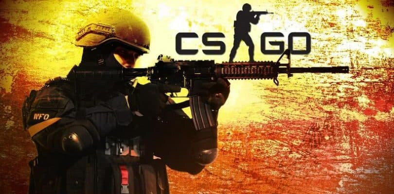 CS:GO Patch Notes – September 2020 Patch Notes