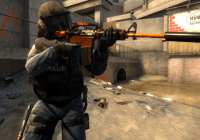 CS:GO Patch Notes – AUGUST 2020 Patch Notes