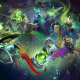DOTA 2 – The Promise of Eminent Revival