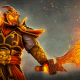 DOTA 2 – 7.27d Patch Notes
