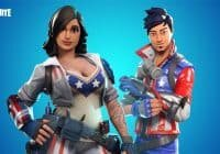 Fortnite – 14.00 Patch Notes | BUG FIXES IN CREATIVE