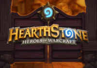 Hearthstone – 17.6 Patch Notes | Battlegrounds Updates