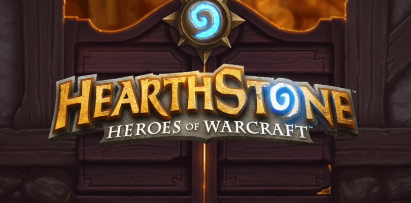 Hearthstone 17 6 Patch Notes Battlegrounds Updates All Patch Notes For fans of blizzard entertainment's digital card game, hearthstone. all patch notes