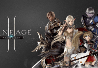 Lineage 2: Revolutions – Quest Scroll Reset Issue