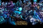 League of Legends – 10.18 Patch Notes