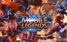 Mobile Legends – 1.3.50 Patch Notes | SOME NERFS !