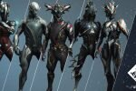 Warframe – Heart of Deimos: Update 29.0.7 Patch Notes
