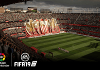 Fifa 19 – New La Liga Changes