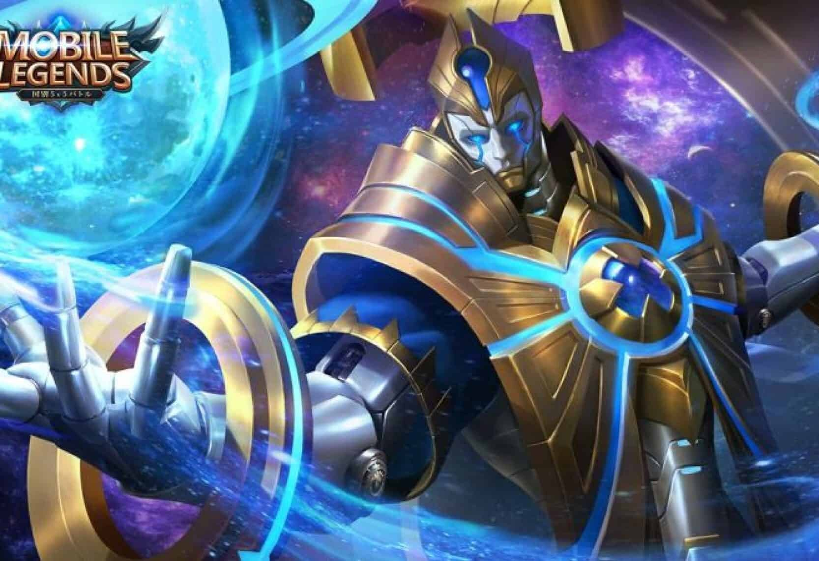 Mobile Legends How To Create A Second Account Ios All Patch Notes
