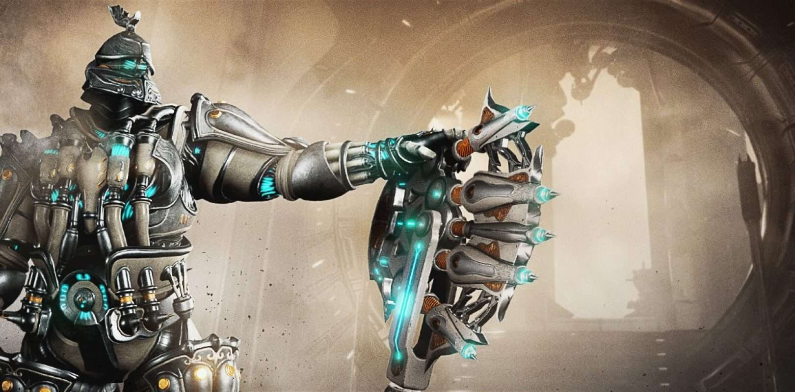 Warframe 23 3 And 23 3 0 1 Patch Notes All Patch Notes