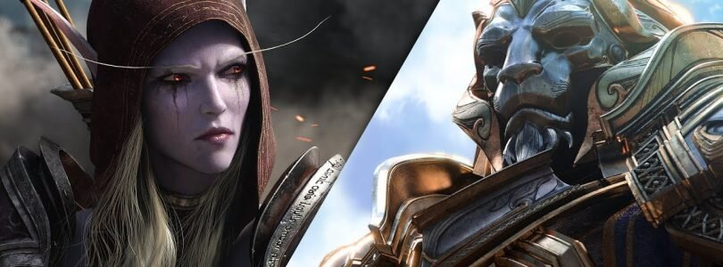 World of Warcraft & WOW CLASSIC – ALL Hotfixes | 22 September 2020 UPDATED