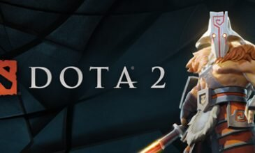DOTA 2 – 7.27c Patch Notes