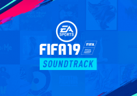 Fifa 19 – FULL Soundtrack List